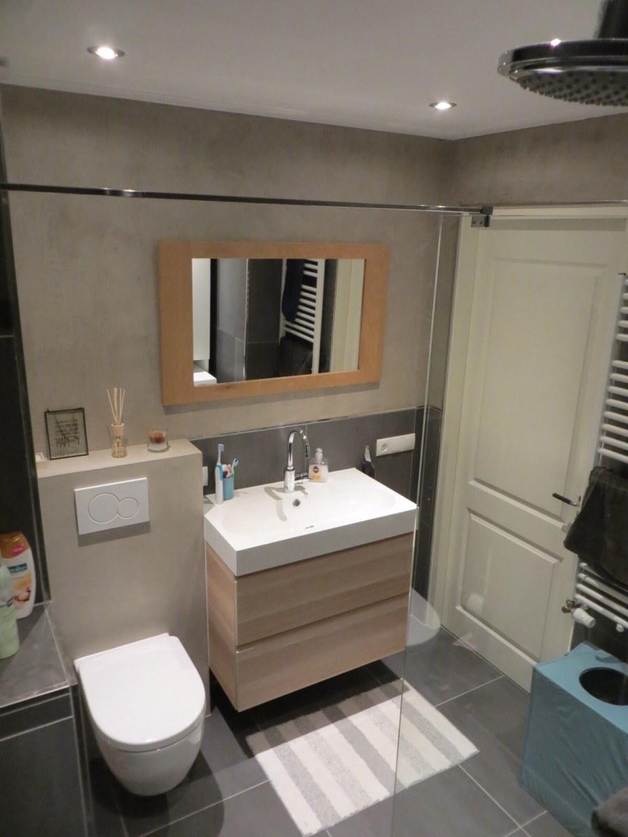 Van Bentum Bouw | Project Appartement